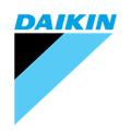 Open BIM DAIKIN